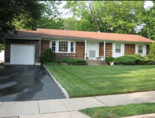 sell my house fast long island