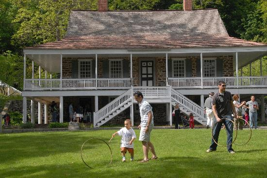 we buy houses cortlandt manor