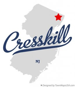 sell your house fast creskill nj
