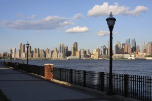 sell your house fast edgewater nj