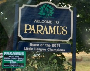 sell your house fast paramus nj