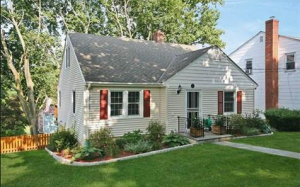 why wont my house sell in middletown ny