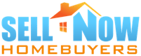 we buy houses new york