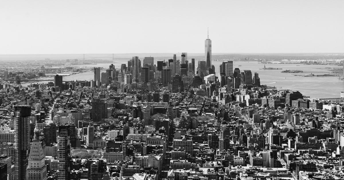 cash-for-houses-new-york-city