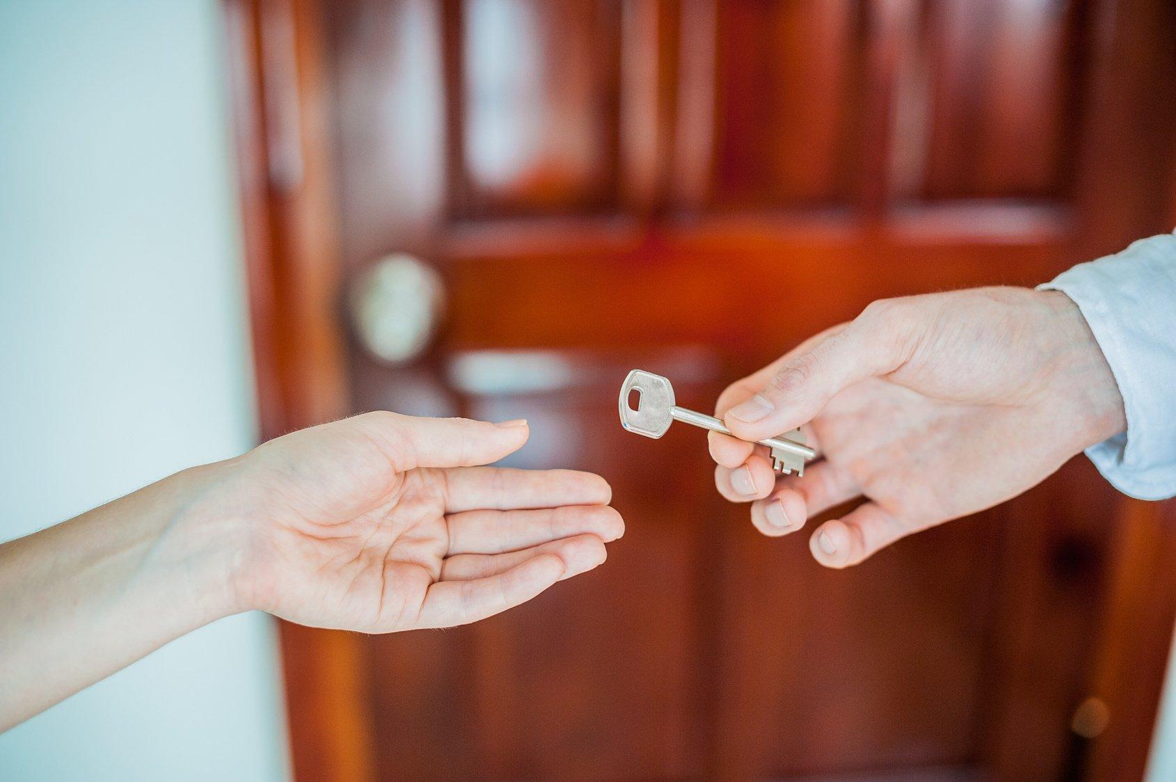 sell a house fast ny