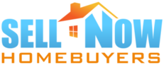 Sell Now Homebuyers | We Buy Houses New York, NJ, CT logo