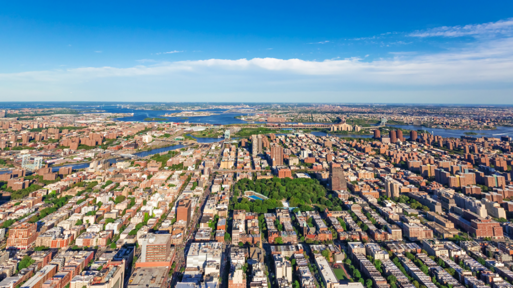 Get the Best Price for Your Run Down House in The Bronx