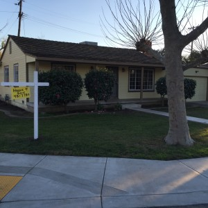 Avoid Foreclosure Stockton
