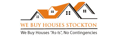 We Buy Houses Stockton