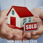 We Buy Houses For Cash In [market_city] - See How It Works