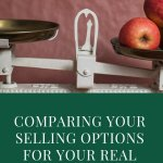 Comparing Your Selling Options For Your [market_city] Real Estate