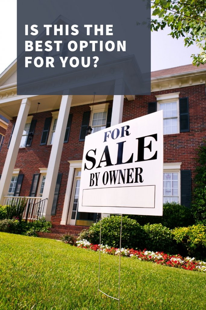 How to Sell Your Stockton House