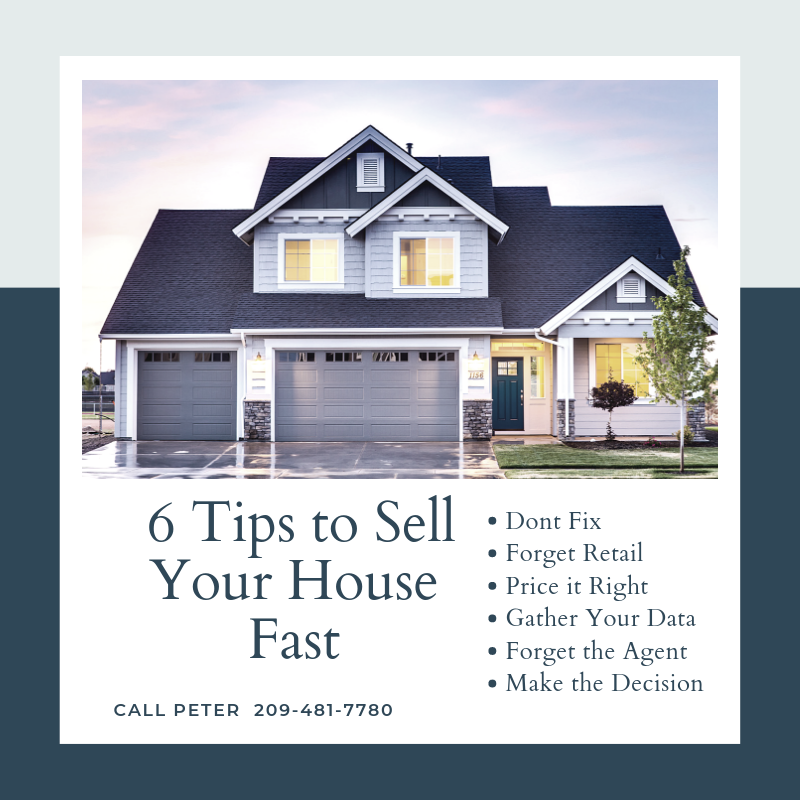 Sell My House Fast Louisville Ky