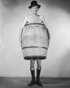 01-barrel