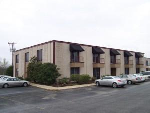 cash for houses San Antonio office