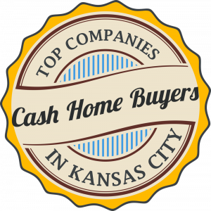 kansas city buy homes for cash