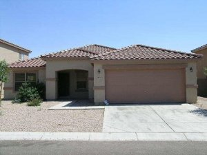 Get a Fair Cash Offer For Your Phoenix Area House Today!