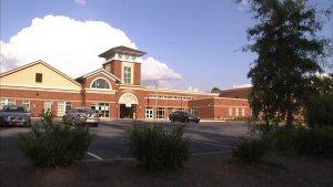 Peachcrest Elementary DeKalb County Schools
