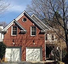 We Buy Houses in Decatur Ga
