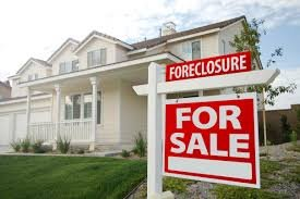 Selling Your Decatur House Before Foreclosure