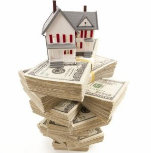 Taxes when selling your house Kevin Polite Solid Source Realty