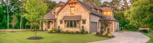 How to sell a house in probate in Decatur