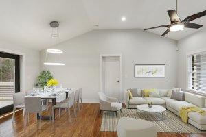 5 Tips For New Investors of Decatur Atlanta GA Real Estate!