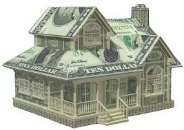 How to get started in real estate investing Decatur Ga