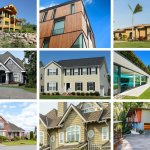 Tips For Managing Several Properties In The Decatur Area