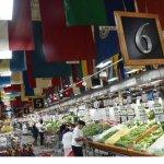 DeKalb Farmers Market We Buy Houses in Decatur