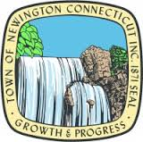 Town of Newington