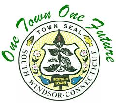 Town of South Windsor