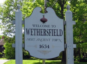 Town of Wethersfield