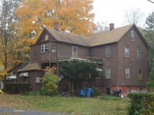 We Buy Hartford County Houses
