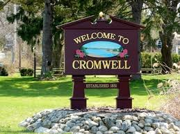 We buy houses in Cromwell CT