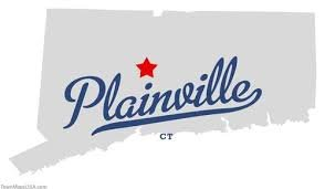 We buy houses in Plainville CT