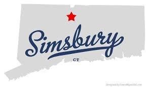 We buy houses in Simsbury CT