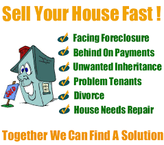 We Buy Houses in Stockton, Sacramento, Manteca and Modesto, CA