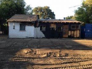 We Buy Houses Stockton, Sacramento, Modesto Manteca