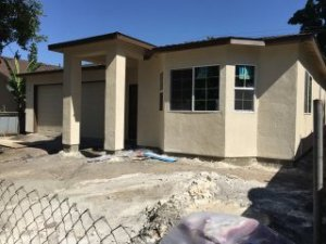 New House for sale 2422 E Scotts Ave Stockton, CA