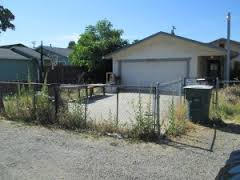 We Buy Houses Sacramento, Stockton, Modesto and Manteca