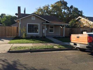 House For Sale 220 E Noble St Stockton CA 95204 - Westbrook REI