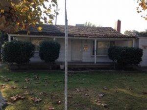 Foreclosure Help Stockton, Sacramento, Manteca and Modesto