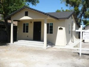 We Buy Houses Stockton, Sacramento, Manteca and Modesto CA
