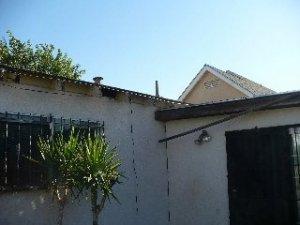 Cash Home Buyers Stockton