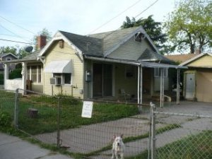 Wo Pays Cash For Houses in Stockton