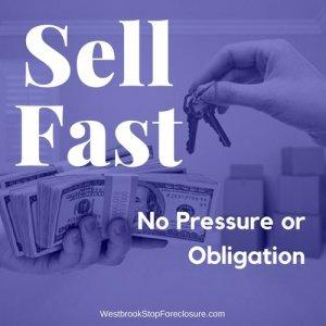 We Buy Houses in Stockton Sacramento and Modesto Westbrook REI