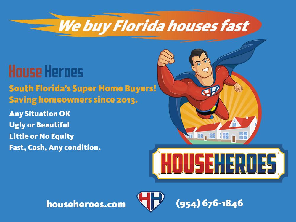 HOUSE HEROES Craigslist 6