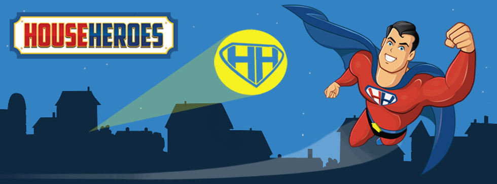 HOUSE HEROES FB COVER large