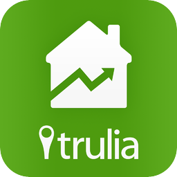 Trulia_1